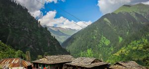 Kasol