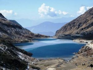 Best Hills Stations in India