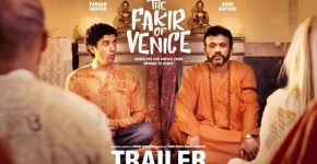 watch-farhan-akhtars-upcoming-th-752x440